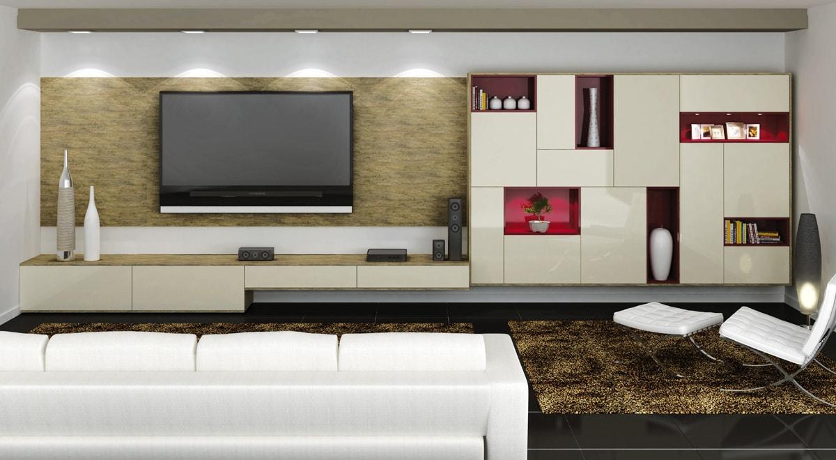 móveis planejados para cozinhas, dormitórios casal solteiro infantil, closets, home theater, espaço goumert, lavabos, escritórios, quarto infantil, apartamento pequeno, casa completa, alto padrão, preço, promoção